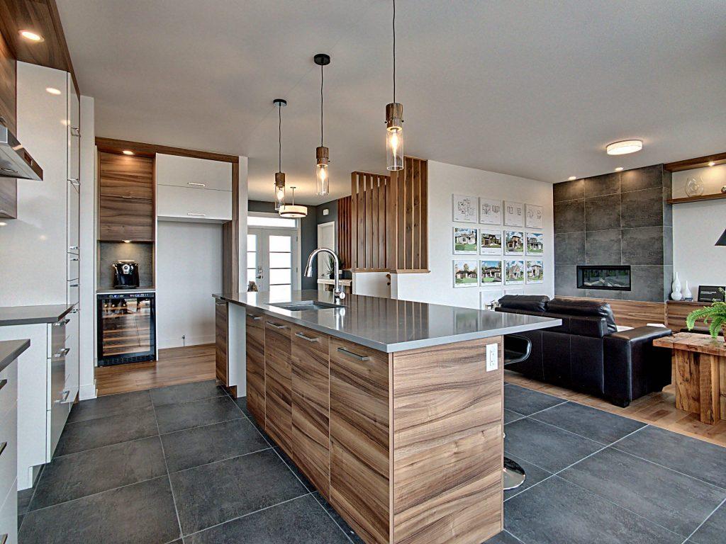 quartiernatura-bromont-maison-vendre-cuisine-2
