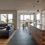 quartiernatura-bromont-maison-vendre-cuisine