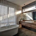 quartiernatura-bromont-maison-vendre-salle-de-bain-2