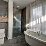 quartiernatura-bromont-maison-vendre-salle-de-bain