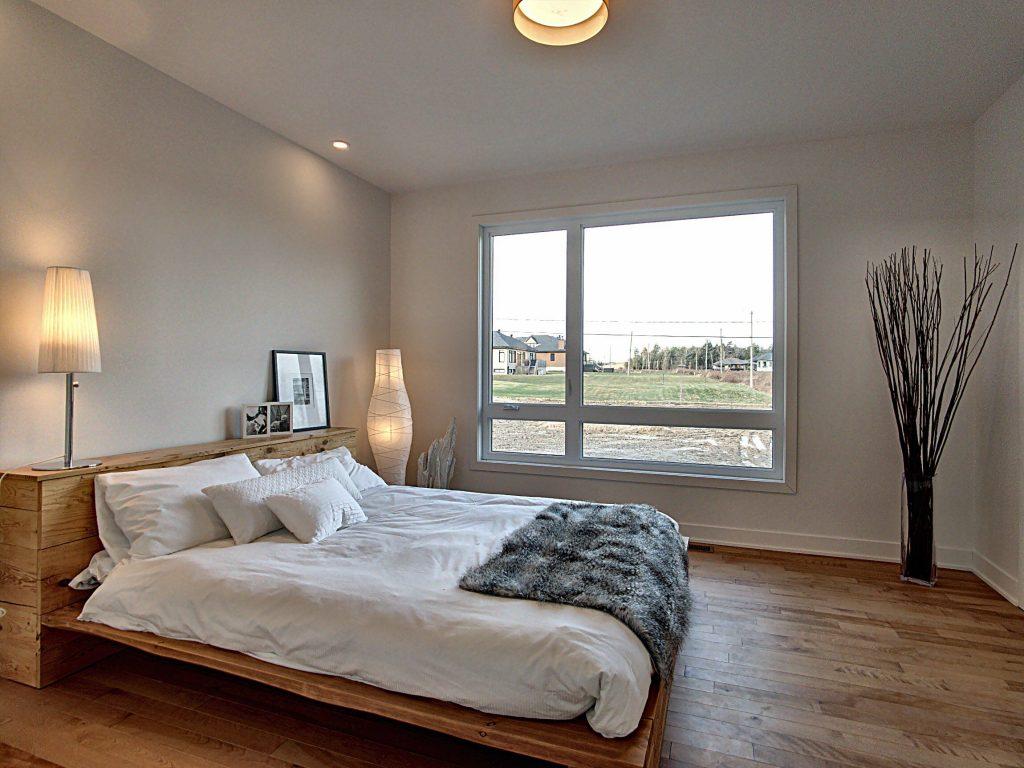 quartiernatura-bromont-maison-vendre-chambre