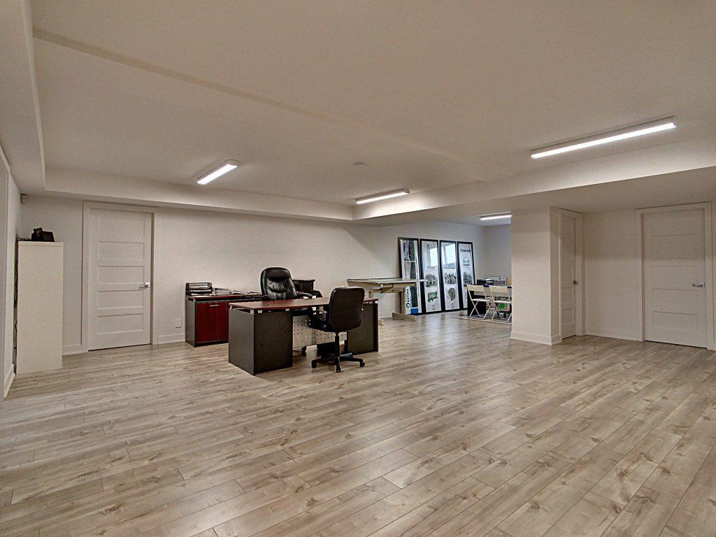 quartiernatura-bromont-maison-vendre-sous-sol