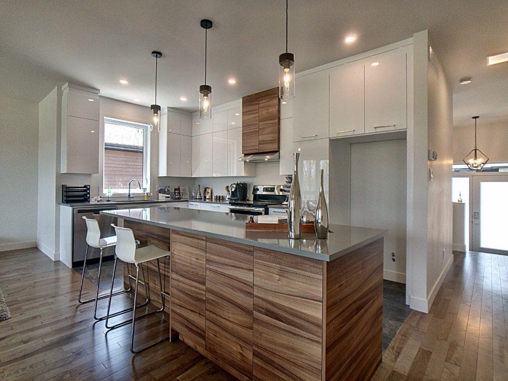 quartiernatura-jumelés-plain-pied-avec-garage-cuisine-2