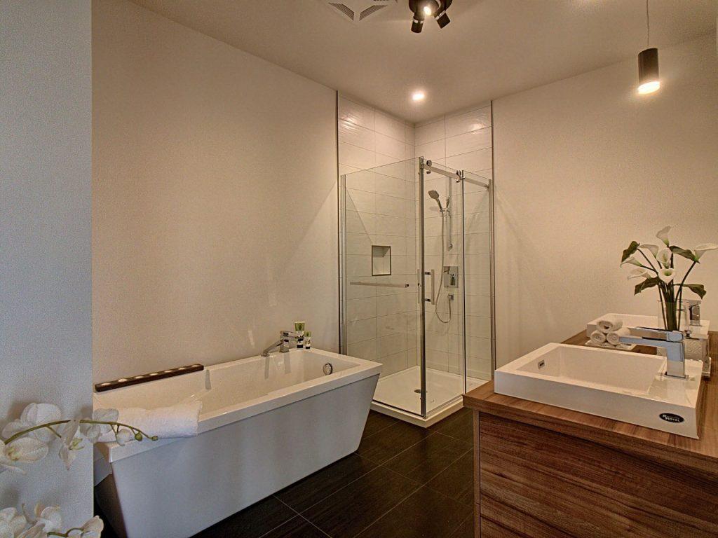 quartiernatura-jumelés-plain-pied-avec-garage-salle-de-bain