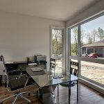 quartiernatura-jumelés-plain-pied-avec-garage-bureau