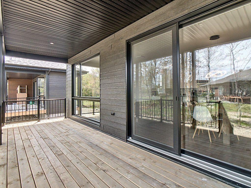 quartiernatura-jumelés-plain-pied-avec-garage-balcon