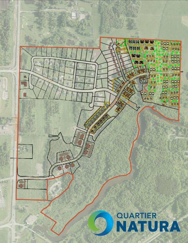 plan-du-projet-quartiernautra