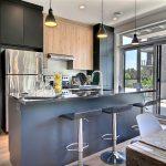 quartier-natura-condo-vendre-bromont-cuisine-2