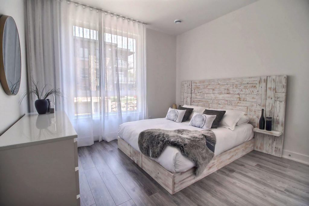 quartier-natura-condo-bromont-chambre-2