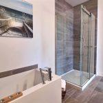quartier-natura-condo-bromont-salle-de-bain