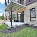 quartier-natura-condo-bromont-balcon
