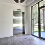 quartier-natura-condo-bromont-ascenseur