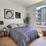 quartier-natura-condo-vendre-bromont-chambre