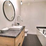 quartier-natura-condo-vendre-bromont-salle-de-bain-2