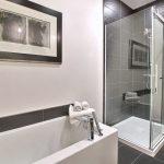 quartier-natura-condo-vendre-bromont-salle-de-bain