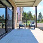quartier-natura-condo-vendre-bromont-balcon